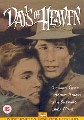DAYS OF HEAVEN (DVD)