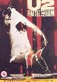 U2-RATTLE AND HUM (DVD)