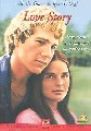LOVE STORY (ORIGINAL) (DVD)