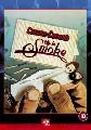 CHEECH & CHONG-UP IN SMOKE (DVD)