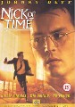 NICK OF TIME (DVD)