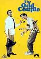 ODD COUPLE (DVD)