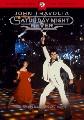 SATURDAY NIGHT FEVER 25TH ANNIVERSA (DVD)