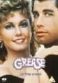 GREASE (ORIGINAL) (DVD)