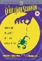 CURSE OF JADE SCORPION (DVD)