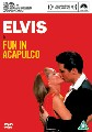 FUN IN ACAPULCO (DVD)