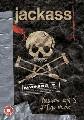 JACKASS BOX SET               (DVD)