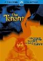TENANT (DVD)