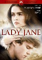 LADY JANE (DVD)