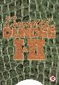 CROCODILE DUNDEE 1 & 2 (DVD)