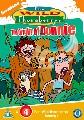 WILD THORNBERRIES-ORIGIN OF D. (DVD)