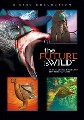 FUTURE IS WILD (PARAMOUNT) (DVD)