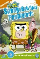 SPONGEBOB-GOES PREHISTORIC (DVD)