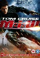 MISSION IMPOSSIBLE 3 SPECIAL EDITIO (DVD)