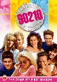 BEVERLY HILLS 90210-SEASON 1 (DVD)