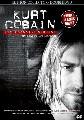 KURT COBAIN-COBAIN CASE (DVD)