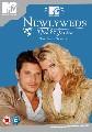 NEWLYWEDS-FINAL SEASON (DVD)