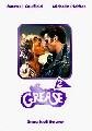 GREASE 2 (NEW DESIGN) (DVD)