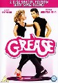 GREASE SINGALONG SPECIAL EDITION (DVD)