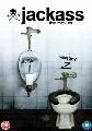 JACKASS 1 & 2 BOX SET (DVD)