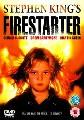 FIRESTARTER-COLLECTORS EDITION(DVD)