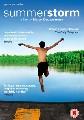 SUMMER STORM (DVD)