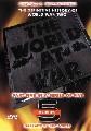 WORLD AT WAR V5 (DVD)