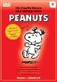 Peanuts Vol.2 (DVD)