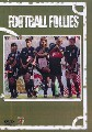 FOOTBALL FOLLIES (DVD)