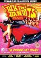 BIKINI BANDITS (DVD)