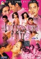 SPARK BOLLYWOOD HITS VOL 1 (DVD)
