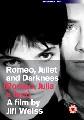 ROMEO JULIET & DARKNESS (DVD)