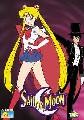SAILOR MOON VOLUME 11 (DVD)