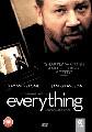 EVERYTHING (DVD)