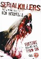 SERIAL KILLERS-BOB BERDELLA (DVD)