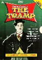 CHARLIE CHAP-TRAMP COLLECTION (DVD)