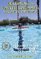 BECOMING A FASTER SWIMMER 4 (DVD)