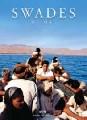 Swades (DVD)