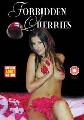 FORBIDDEN CHERRIES (DVD)