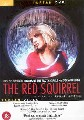 RED SQUIRREL (DVD)