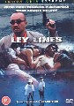 LEY LINES (DVD)