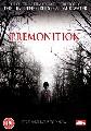 PREMONITION (BUDGET VERSION) (DVD)