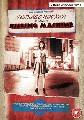 TEENAGE HOOKER BECAME A KILLING MAC (DVD)