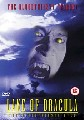 LAKE OF DRACULA               (DVD)