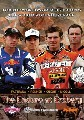 ENDURO AT EZBERG 2005 (DVD)