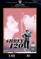 SHREE 420 (DVD)