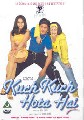 KUCH KUCH HOTA HAI (IN HINDI) (DVD)