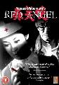 RED ANGEL (DVD)
