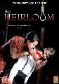 HEIRLOOM (DVD)