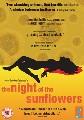NIGHT OF THE SUNFLOWERS (DVD)
